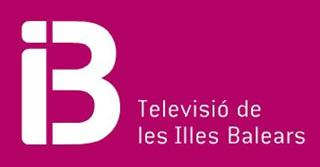 ib3tv.com