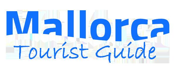 mallorca-touristguide.com