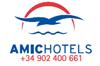 Amic Hotels