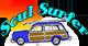Soul Surfer - Hotel Cotillo