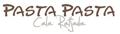 Pasta Pasta Restaurant