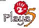 Playa5 - Paguera