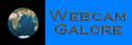 Webcam Galore