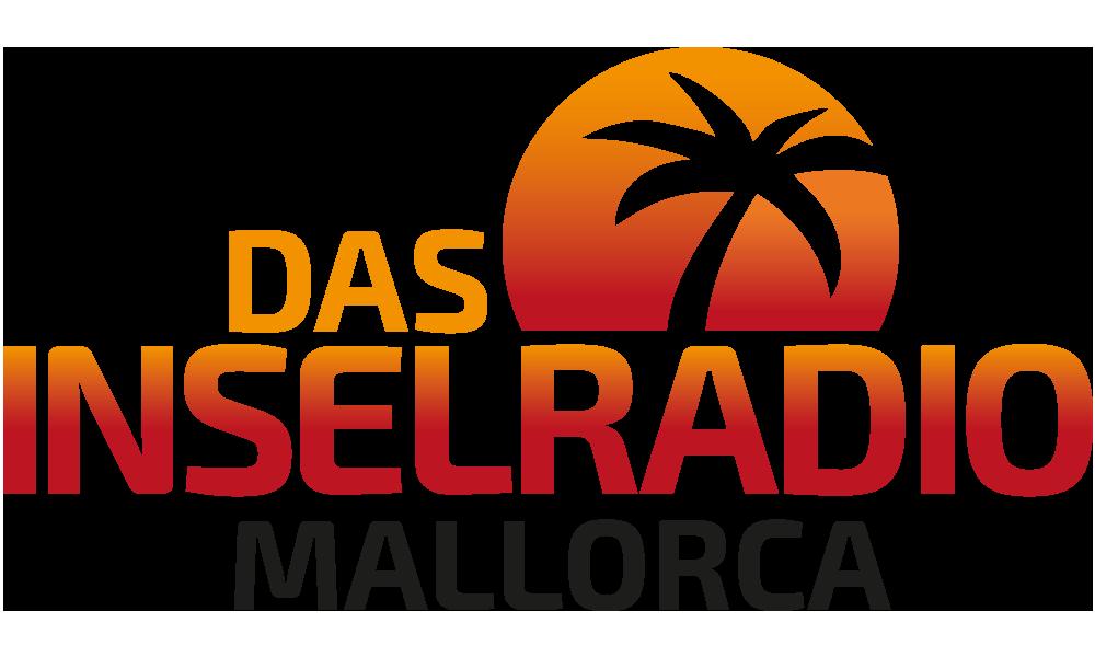 inselradio.com